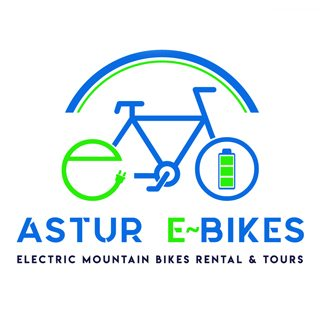 Logo Astur e bikes FB