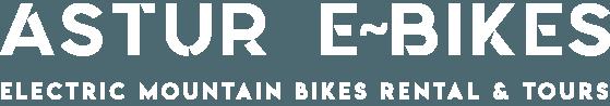 Alquiler de bicis de montaña