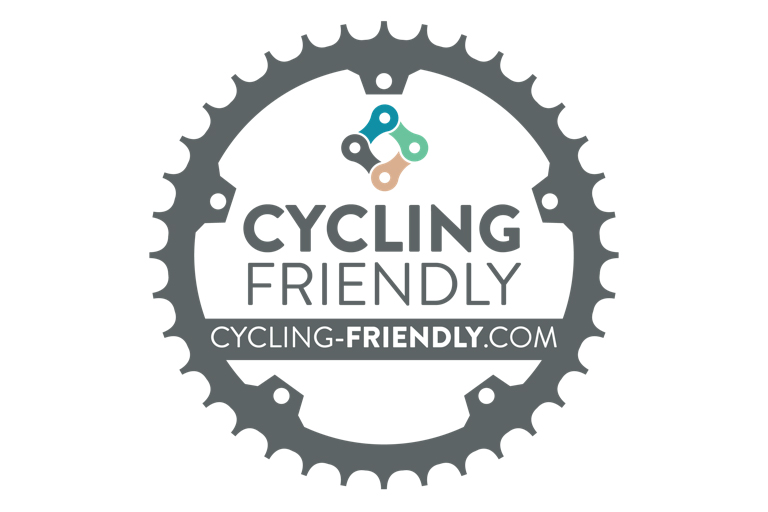 Cycling Friendly y Astur E-Bikes